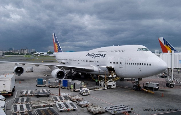 philippine airlines microeconomics case problem Customer care please feel free to contact us for any feedback or concern regarding your travel experience with philippine airlines customer feedback.